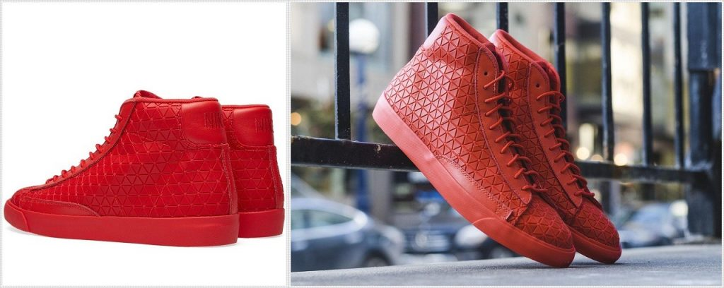 nike-blazer-mid-metric-university-red