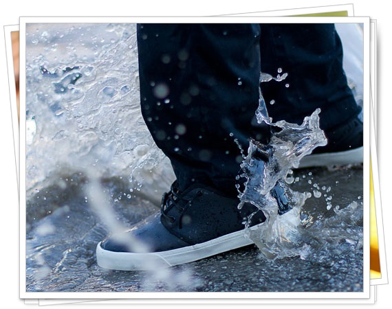 boot-to-rain