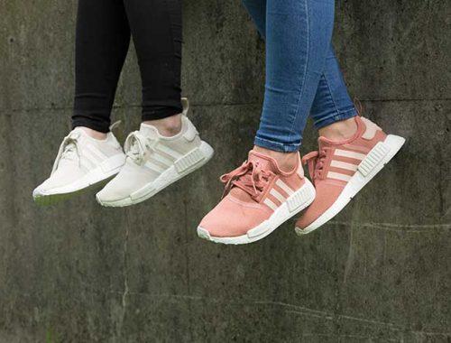 Women's-sneakers-