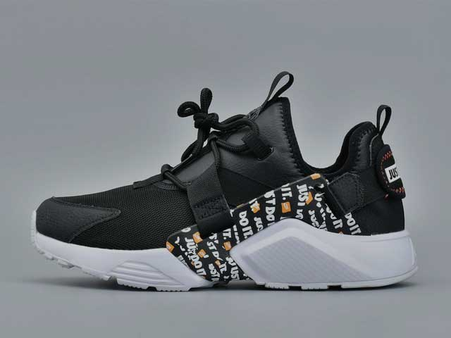 news-Nike-Air-Huarache-City-Low-site