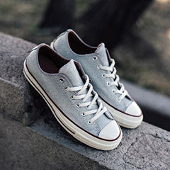 Converse All Star '70 Ox