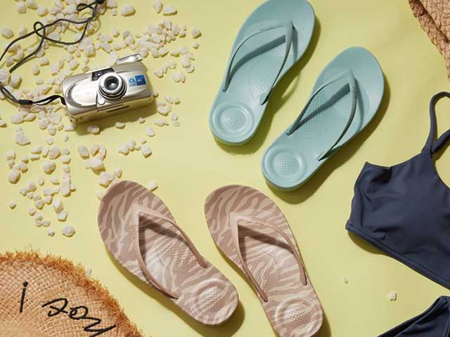 Fitflop-image