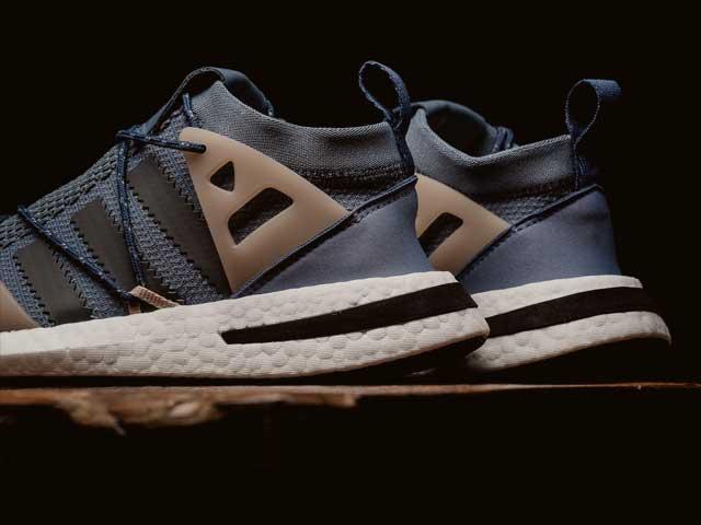 news-Adidas-Arkyn-Ash-site
