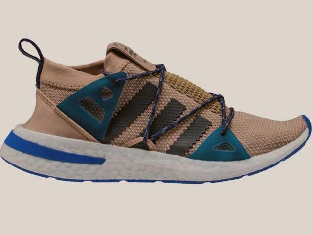news-site-Adidas-Arkyn-Ash